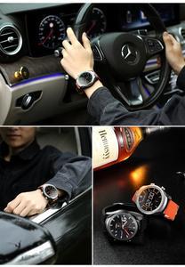 Image 4 - LEMFO 2020 New Smart Watch Men Bluetooth Call ECG+PPG Smart Watch  360*360 HD  Android IOS Bluetooth Music 560mAh Big Battery