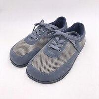 Barefoot Sneakers for Women NARROW VERSION UZSI VERZE