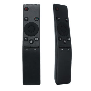 Умный пульт дистанционного управления, Замена для Samsung HD 4K Smart Tv, Φ TM1640|Пульты ДУ|   | АлиЭкспресс
