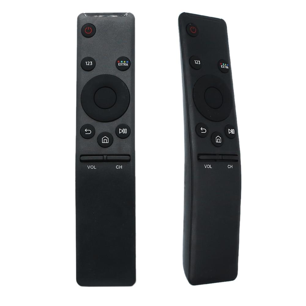 Умный пульт дистанционного управления, Замена для Samsung HD 4K Smart Tv, Φ TM1640