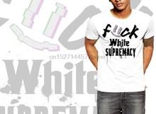Colin Kaepernick tişört standı Kap protesto Tee siyah Lives Matter