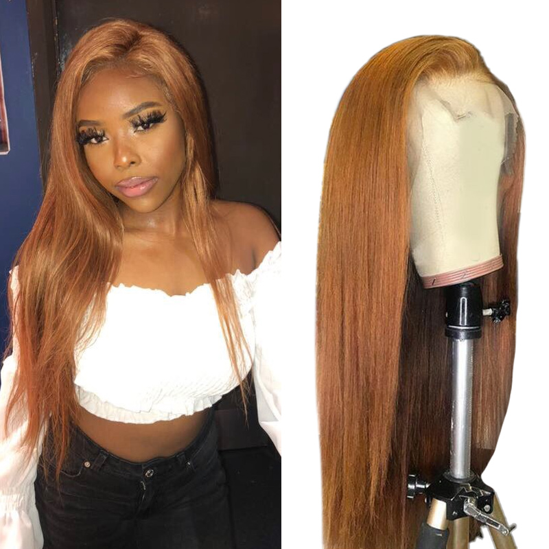 30-Gold-Blonde-Lace-Front-Human-Hair-Wigs-Brazilian-Straight-13-4-Lace-Front-Wig (1)