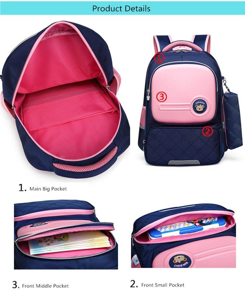 Orthopedic Backpack (16)