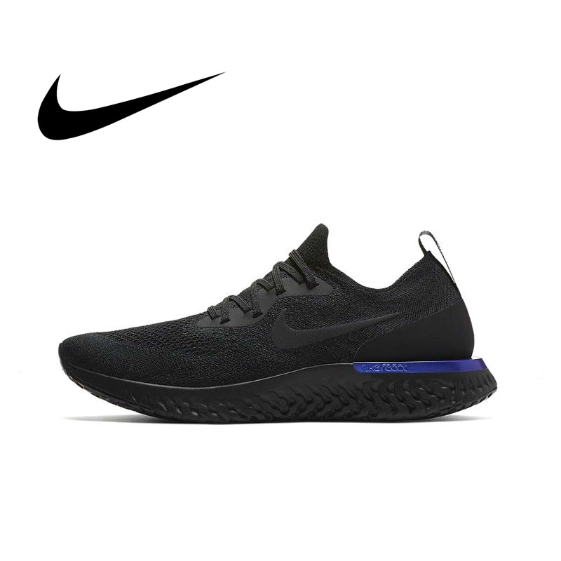 Breathable Mesh Cozy Fitness Running Shoes Unisex Flying Weaving Sneakers Trainer Sports Shoes