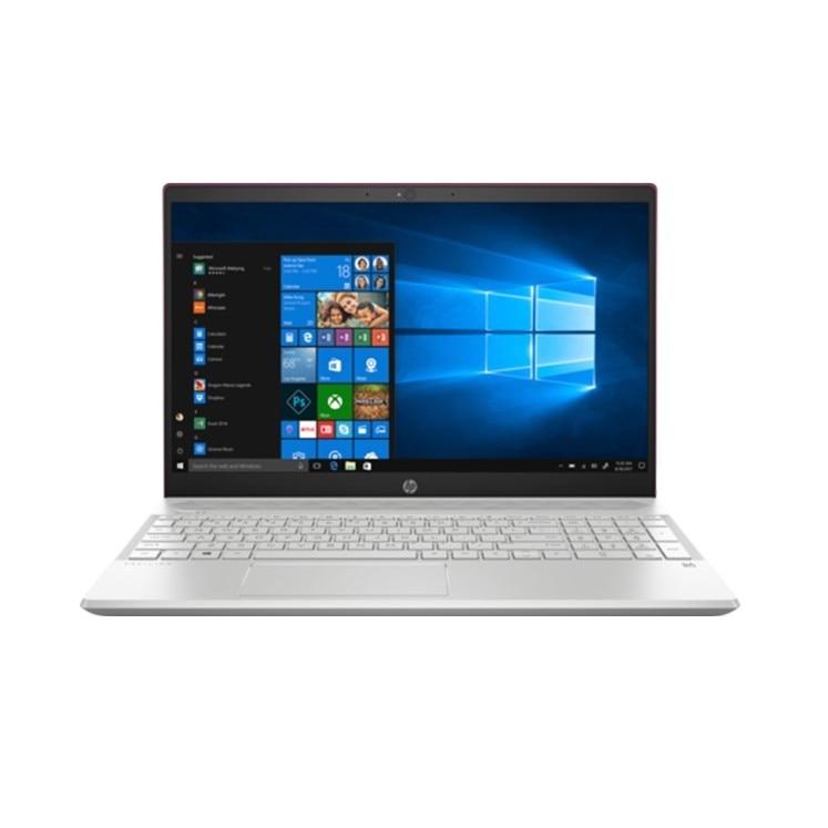 LAPTOP HP 15-CS0003NS SCREEN 15.6/PROCESSOR I5-8250U/RAM 12 Hard GB/HARD SSD256 Hard GB/MX130 2 Hard GB /WINDOWS 10/QWERTY SPANISH