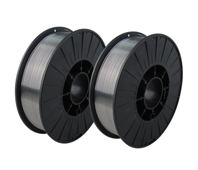 Welding machine airless self shielding welding wire 0.8 / 1.0mm carbon steel flux cored wire 5 kg 1 kg|Linear Guides| |  - title=