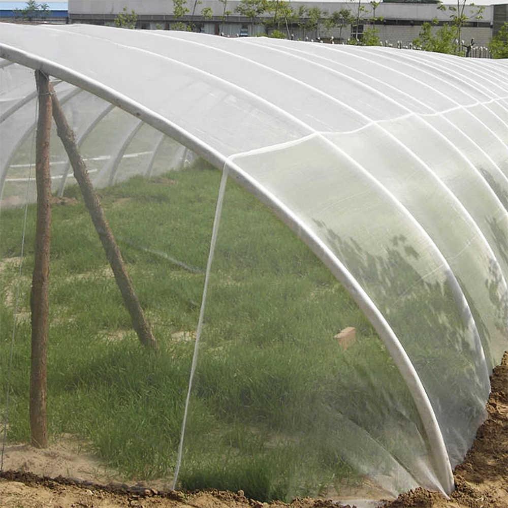 Schutz Net Bug Insekt Vogel Net Mesh Tuch Barriere Gemüse Obst Blumen Anlage Deckt Schutz Garten Net