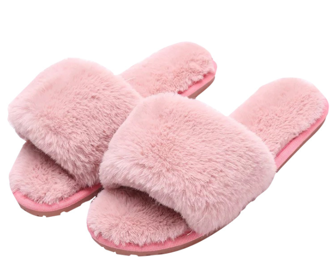 custom pink one