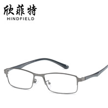 TR90 okulary do czytania okulary do czytania okulary komputerowe okulary okulary okulary gafas de lectura mujer XFT076 tanie tanio GUANGDU Unisex Przezroczysty Akrylowe 5 4cm Plastikowe tytanu Worn by presbyopic
