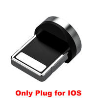 Only For IOS Plug