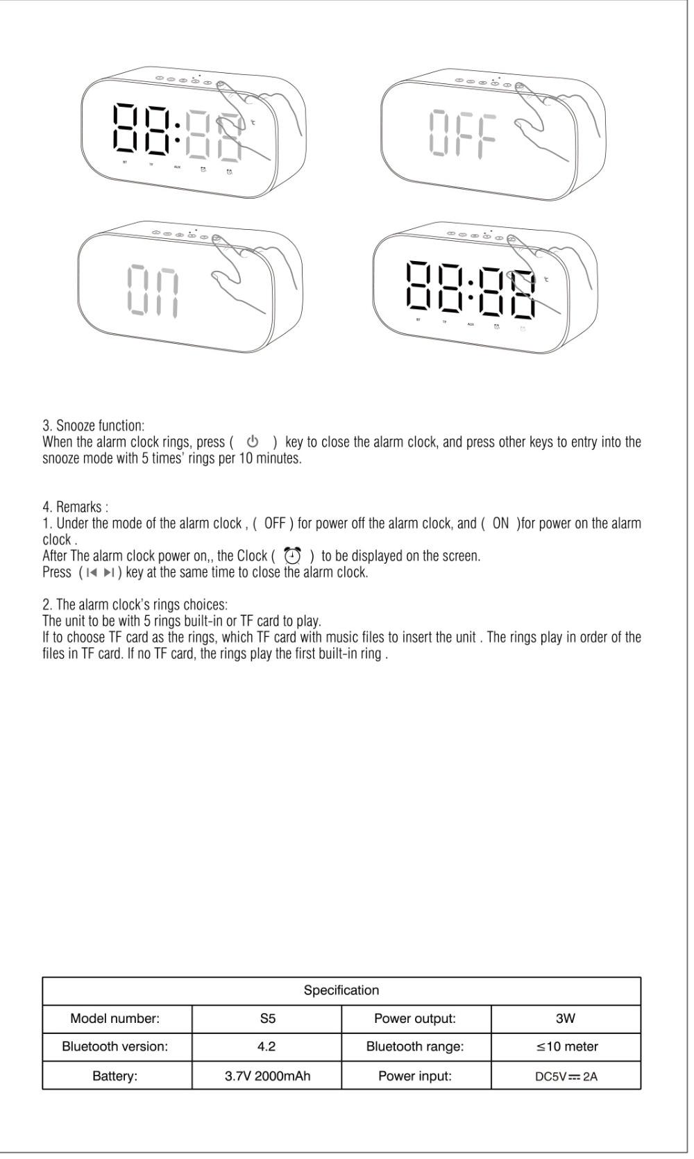 S5-说明书2_05