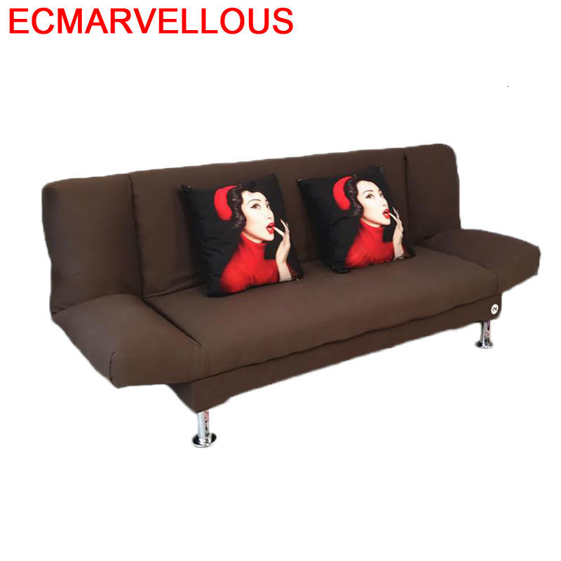 For Koltuk Takimi Copridivano Oturma Grubu Mobilya Pouf Moderne Moderno Para De Sala Set Living Room Furniture Mueble Sofa Bed