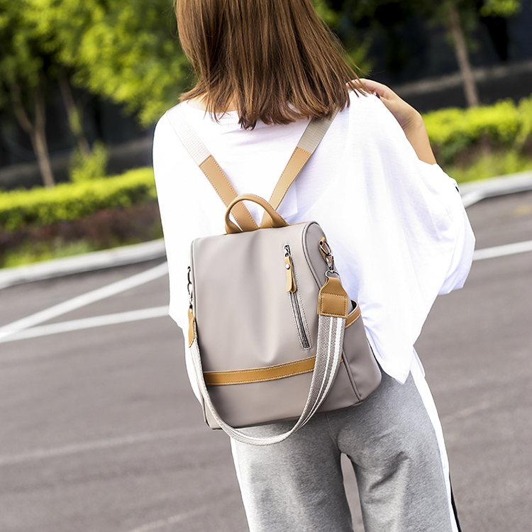 women backpacks (9)