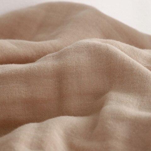 cobertor do bebe para recem nascidos de algodao