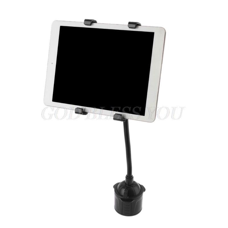 Cheap Suporte p tablet