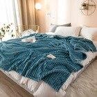 Super Soft Flannel B...