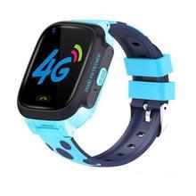 Детские Смарт часы y95 4g сеть видеозвонки платеж с искусственным