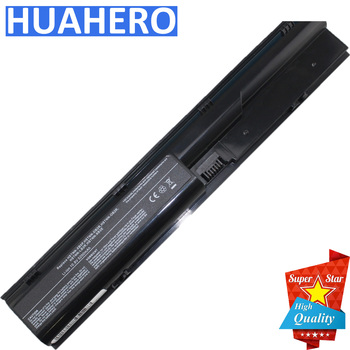 PR06 Battery For HP Probook 4540S 4530S 4440S 4430S 4545S 4535S 4330S 4331S 4435s 4436s LAPTOP PR09 633733-1A1 HSTNN-DB2R I02C