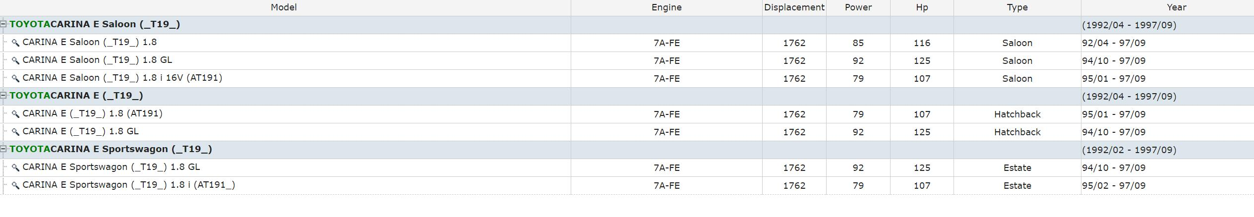 12 месяцев Гарантия качества ABS Датчик(переднее колесо) для toyota, LexusOE no.89545-33020