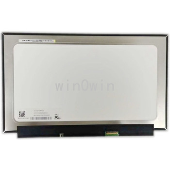 NV133FHM-N52 fit NV133FHM-N54 LP133WF4 SPB1 SPB2 SPA1 SPA2 IPS eDP 30 pin 1920X1080 Laptop LED SCREEN Panel