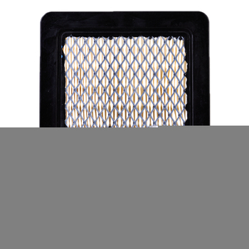 LETAOSK New Air Filter Replacement 17211ZL8023 fit for Honda GC135 160 190 GCV 135 160 190 GX100 HRR216 HRT 216 217Accessories image