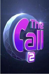 The call第二季[20190913]