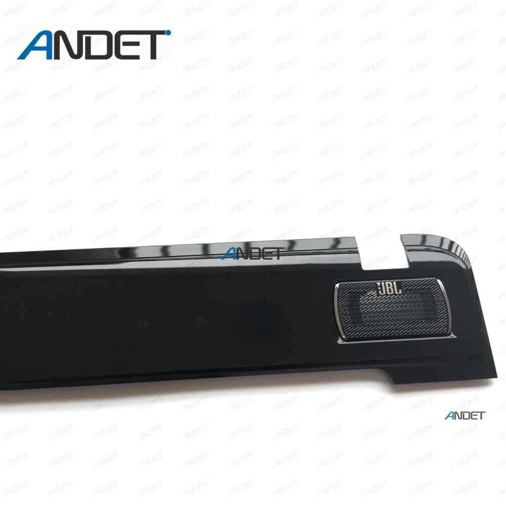 חדש מקורי עבור Lenovo Ideapad Y560 לוח חשמל כפתור לוח כיסוי LED לוח מקרה 37KL3KCLV00 31043075