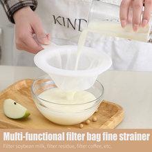 Сетка для Производства соевого молока остатков фильтра сока