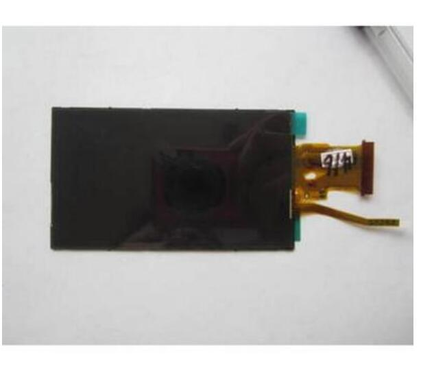 NEW LCD Display Screen For SONY DSC-T700 DSC-T900 T700 T900 Digital Camera Repair Part + Touch NO Backlight