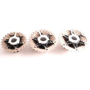 Image 3 - Shimano Ultegra R8000 11 Geschwindigkeit rennrad fahrrad Kassette CS R8000 11 25t 11 28t 11 30t 11 32t 11 34t 12 25t