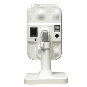 Image 3 - Hikvision OEM 4MP IR Cube HD Audio Microphone Wifi IP Camera Onvif Home Security Surveillance Without Logo H.264 DS 2CD3442F IW
