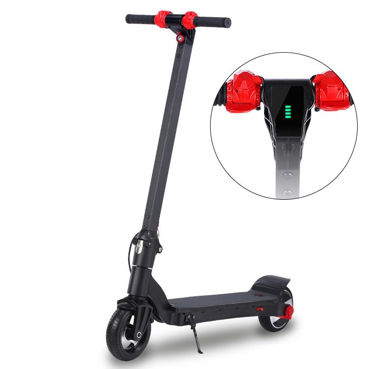 FTW002 China Supplier 1250w Electric Scooter Cheap Price / Cost Mobility Scooter /rode 2 Wheel Electric Scooter