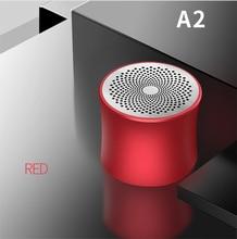 ABDO A2 Music Surround Outdoor Speaker