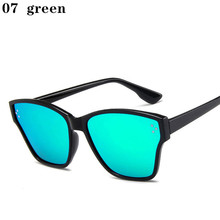 GR989 Vintage New Kids fashion Sunglasses Boys Girls luxury brand Sun Glasses Safety Gift Children Baby UV400 Eyewear