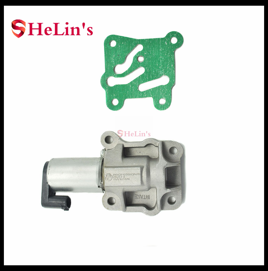 OEM 8670421 For Volvo S60 S70 S80 C70 V70 XC70 XC90 2 0L 2 3L 2 4L 2 5L 2 8L 2 9L 3 0L Intake VVT Valve Variable Timing Solenoid