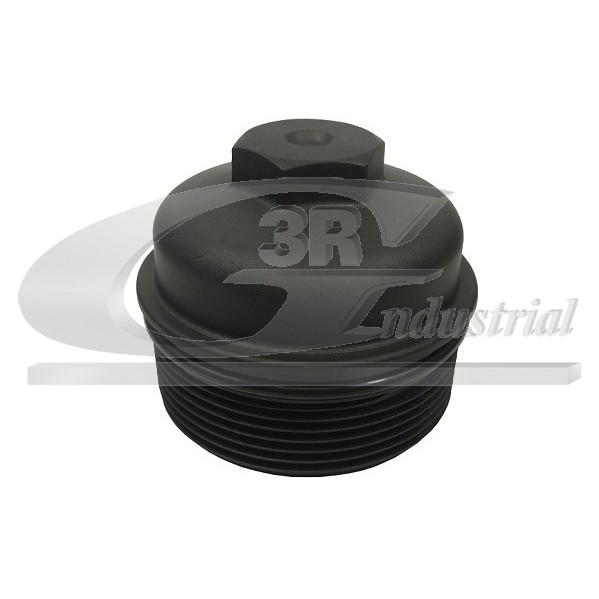 OIL FILTER CAP VW EOS GOLF JETTA PASSAT POLE TIGUAN TOURAN 03C115433A