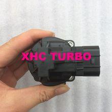 Новые оригинальные BORGWARNERS B01 16319700008 18900-5AY-H012-M4 Турбокомпрессор привод для HONDA CIVIC 10 CRIDER P10A1 1,0 T 92 кВт