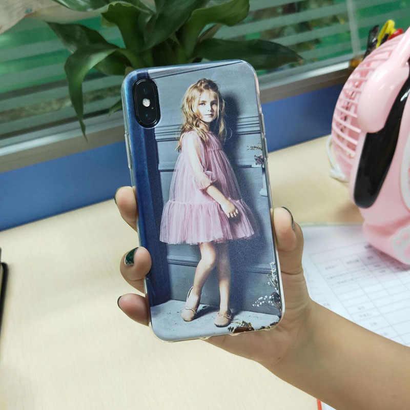 EVTDASDL чехол для телефона под заказчика для LG K50 Q60 K40 K11 2018 K8 2016 V30 G3 G3 мини G5 G6 G7 G8 Q6 Q7 K4 2017 K10 Bello 2 по индивидуальному заказу