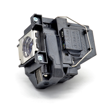 EB-S02 EB-S11 EB-S12 EB-W12 EB-W16 EB-X02 EB-X12 EB-X14 EB-X14G EH-TW550 EX3210 H494C Projector Lamp for ELPL67 for EPS0N eb 30