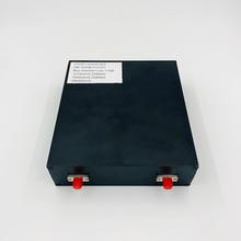 SC/FC 1KM OTDR 단일 모드 9/125um 발사 케이블 상자, 1000M 벌거 벗은 섬유 발사 케이블 상자, 광섬유 발사 케이블