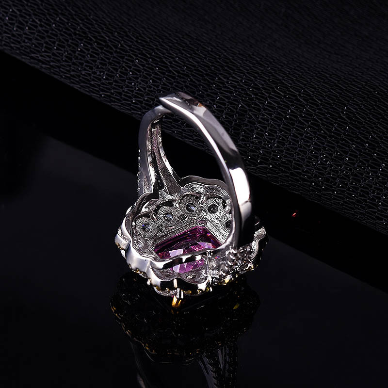 ring925silverjewelryforwomenweddingwholesaleids