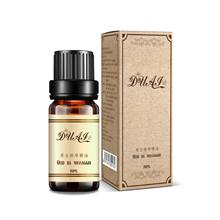 Single Love Man Strong Can Liquid Thick Hard Essential Oil Male Use Penis Jj Massage Oil Adult Taste Quality Articles Gift(China)