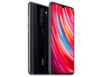 Smartphone Xiaomi Redmi Note 8 Pro 6GB RAM 128GB ROM Helio G90T 4500mAh 64MP Quad Camera