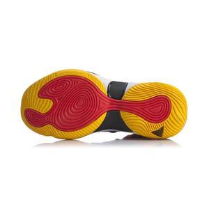 Image 4 - Li Ning Men POWER VI PREMIUM Professional Basketball Shoes Cushion LIGHT FOAM LiNing li ning CLOUD Sport Shoes ABAQ011 XYL306