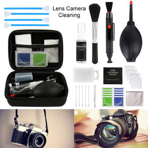 Digital-Camera Cleaner-Kit Sensor Dslr-Lens Nikon Fujifilm Sony Canon for Fujifilm/Nikon/Canon/..