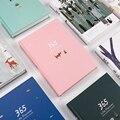 2020 год  ежемесячная зарплата  творческий год  план  ноутбук 365 дней  внутренняя страничка  ежемесячный ежедневник  планер  дневник  записная к...