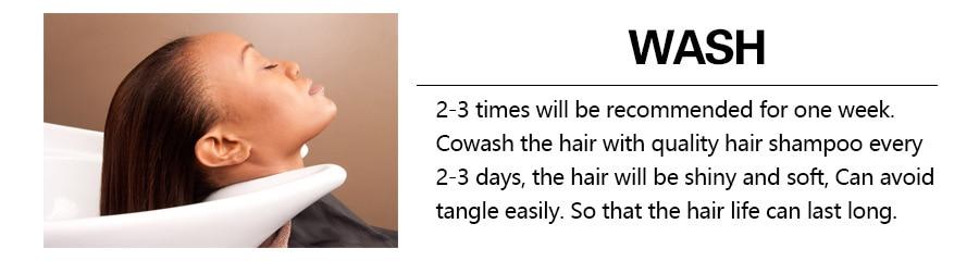Hfb39c32085d74633a4d6c73c36b62d21n Alipop Hair Straight Hair Bundles With Closure Peruvian Hair 3 Bundles With Closure Remy 100% Human Hair Bundles With Closure