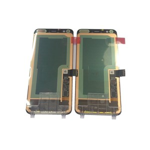 """Image 5 - Original 5.7"""" For Google Pixel 4 LCD Display Touch Screen Digitizer Assembly 6.3"""" For Google Pixel 4XL LCD Display Repair Parts"""
