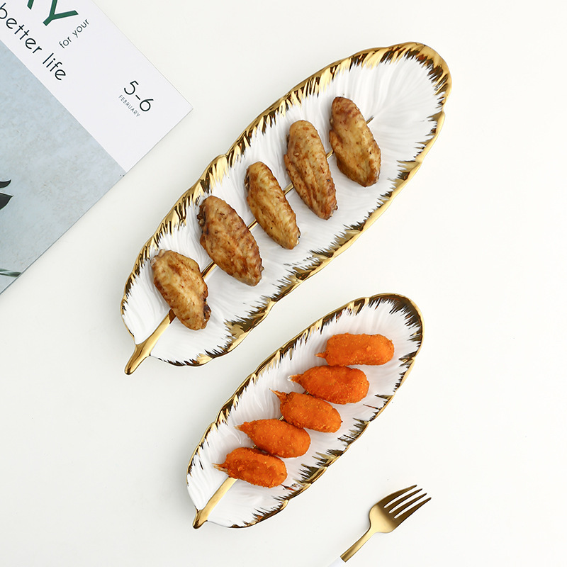 Купить скандинавский роскошный пномпень креативный домашний керамический