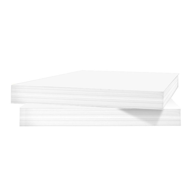 100 Sheets 3R High Glossy Photo Paper For Inkjet Printer Photo Studio Photographer Imaging Printing Paper
